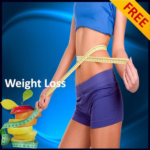 cum un tip gras poate pierde in greutate)