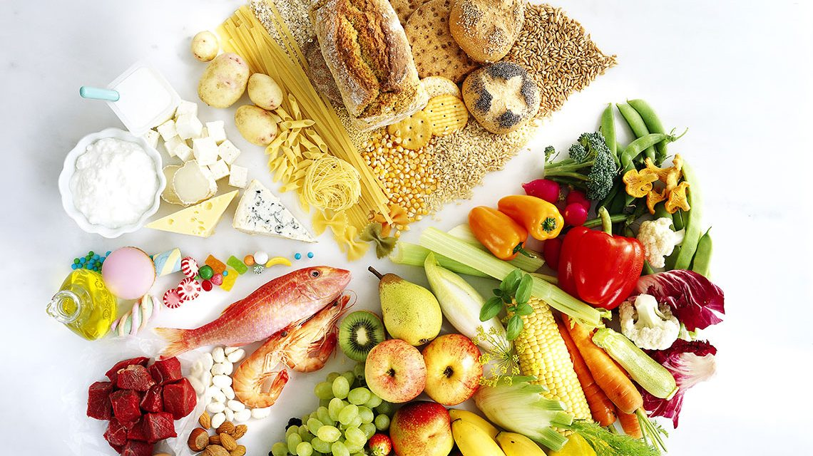 grăsimi bune sănătoase pentru pierderea în greutate slăbește om obez