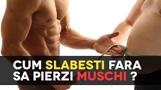 cum să pierzi grăsimea corporală în raport cu greutatea)