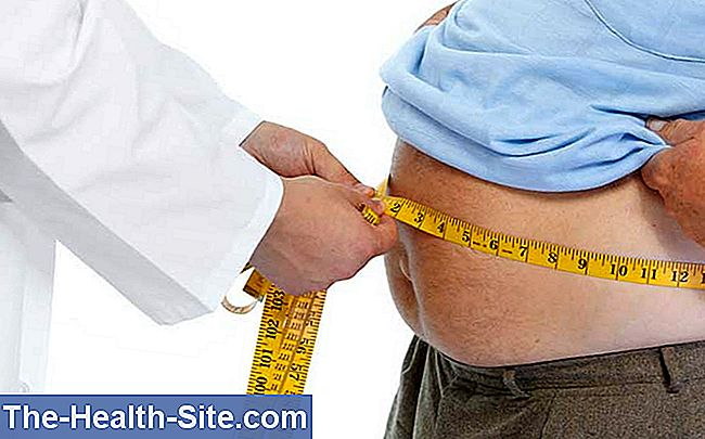 măsurați pierderea de grăsime corporală