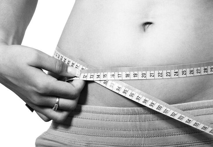 motive pentru care nu sunt în stare să slăbesc pierde în greutate războiul