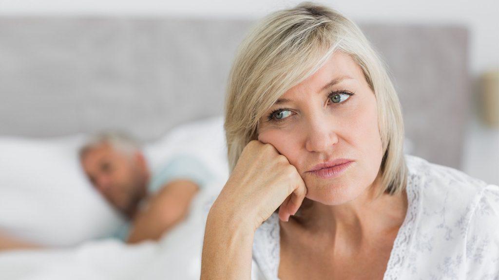 Totul despre Menopauza: Cauze • Simptome • Tratament