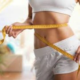 Pierdere în greutate de 37 de ani)