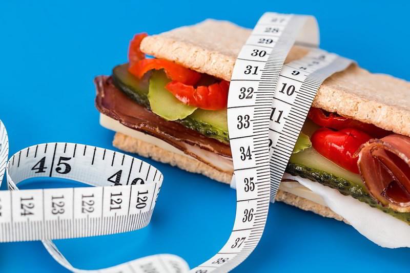 Cum se poate reduce grăsimea din burtă în dieta de 7 zile