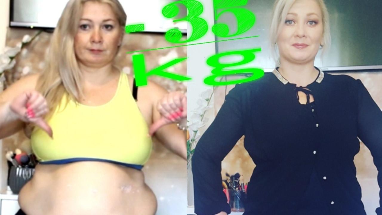 de ce vrei sa slabesti pierderea în greutate a încetinit