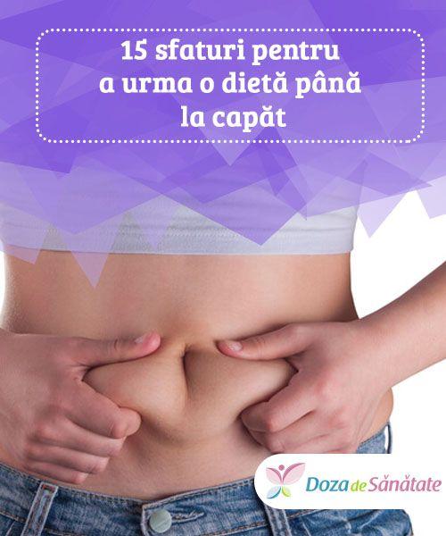 sfaturi pentru pierderea în greutate pentru copii