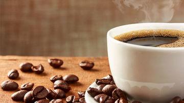 opriți pierderea în greutate a cafelei)