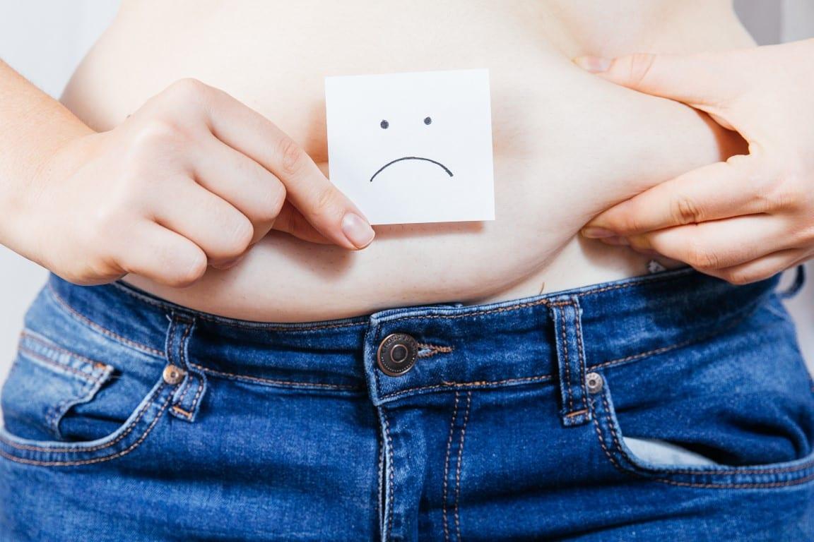 Aplicație pentru ipad pierde în greutate
