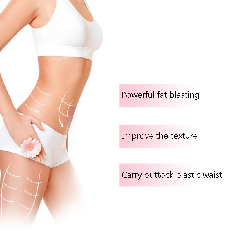 cel mai bun mod de a pierde în greutate și celulită
