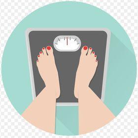 pierdere în greutate le-vel