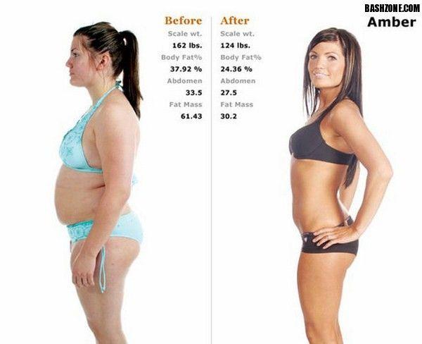 78 kg cum să slăbești