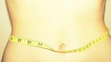 Pierderea în greutate sorakaya