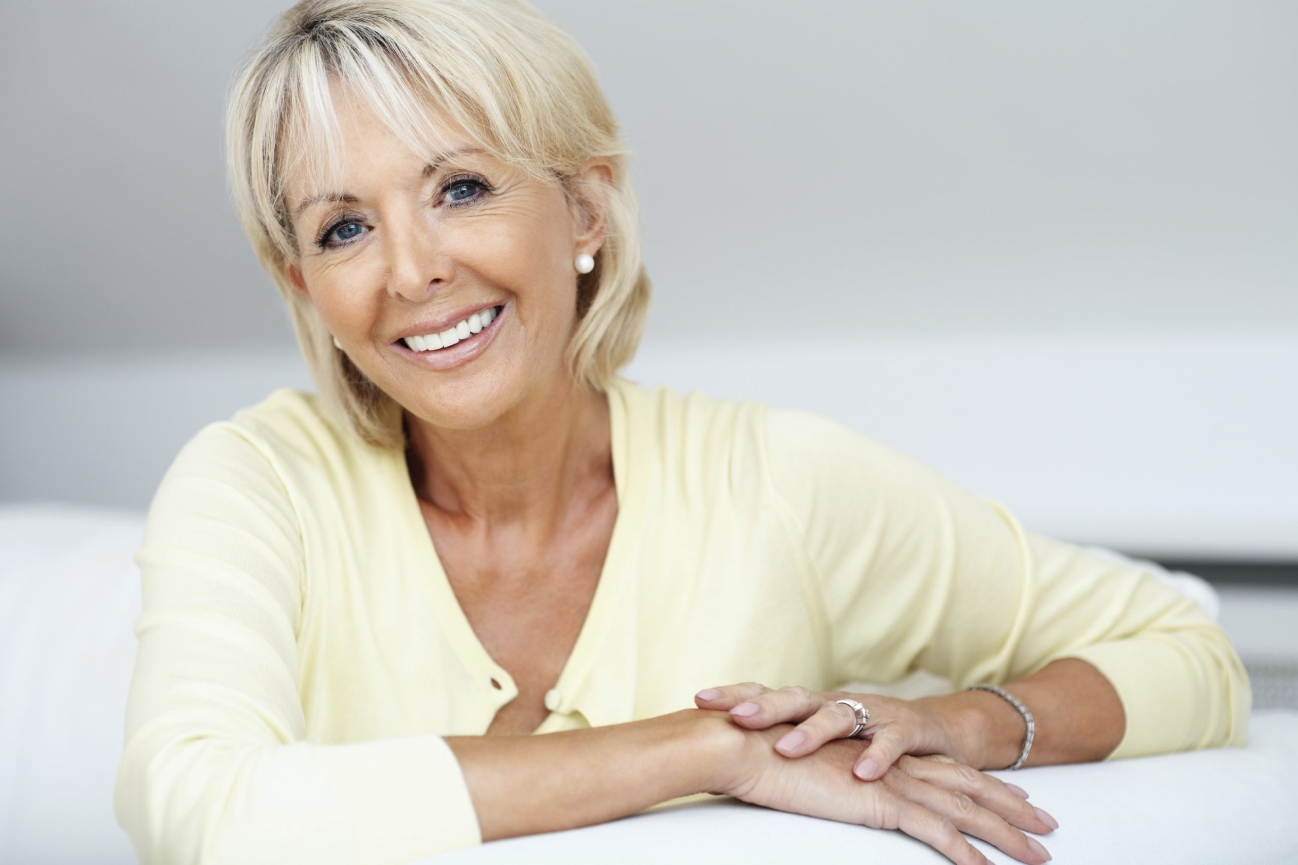 cum să slăbești peste 50 de ani