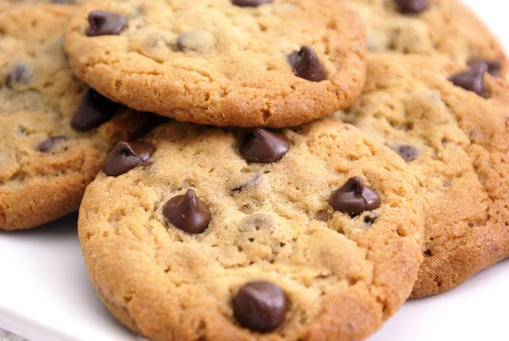 Cum sa slabesti mancand doar dulciuri (bazat pe studiu stiintific)