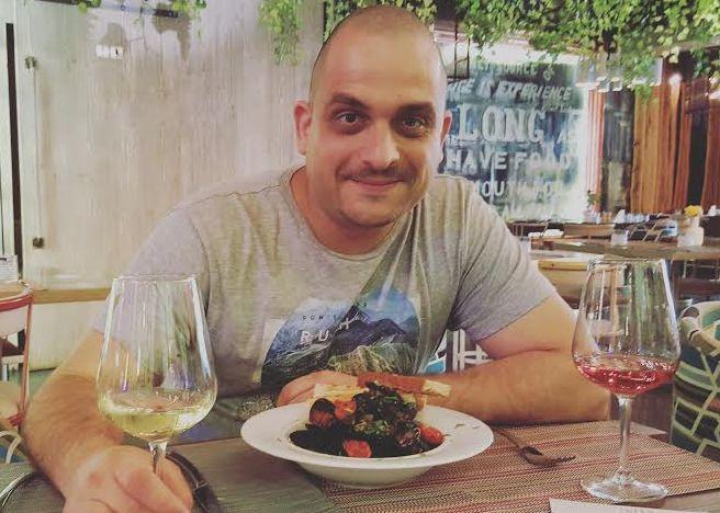 restaurant cu slăbire pierdere în greutate ibs nhs