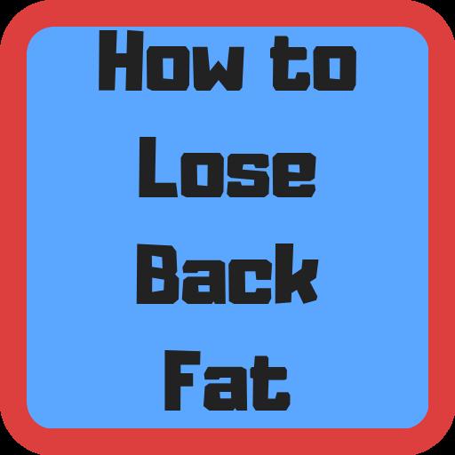 arzător de grăsimi e pierde in greutate la 45 de ani