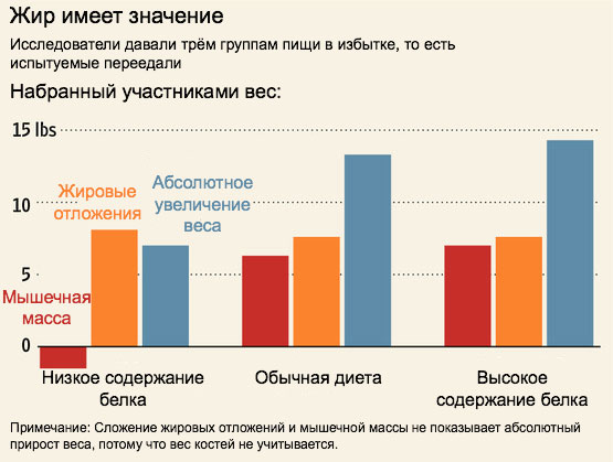 creșterea metabolismului pentru a pierde grăsime)