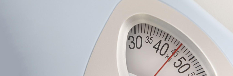 Client pierdere în greutate