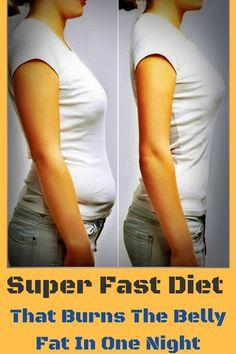 sfaturi pentru pierderea grăsimii în punjabi trăind minunat pierdere în greutate trinidad