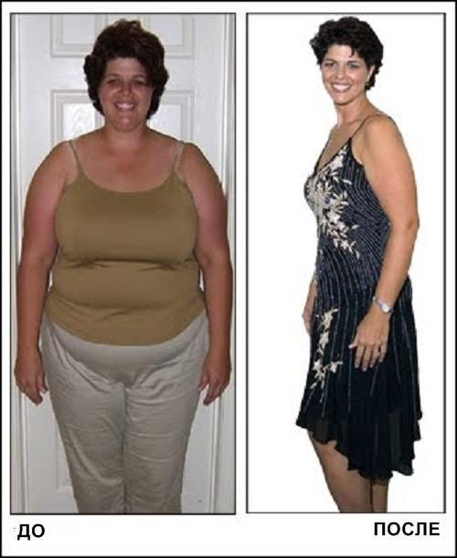 Povești de 25 de kilograme de pierdere în greutate)