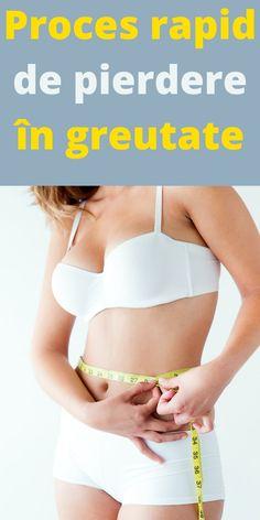 cel mai bun proces pentru a pierde în greutate)