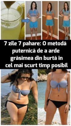 este cidru de foc bun pentru pierderea in greutate)