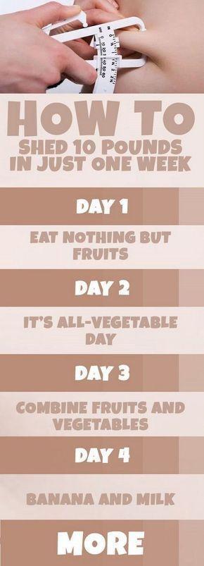 sfaturi de pierdere în greutate