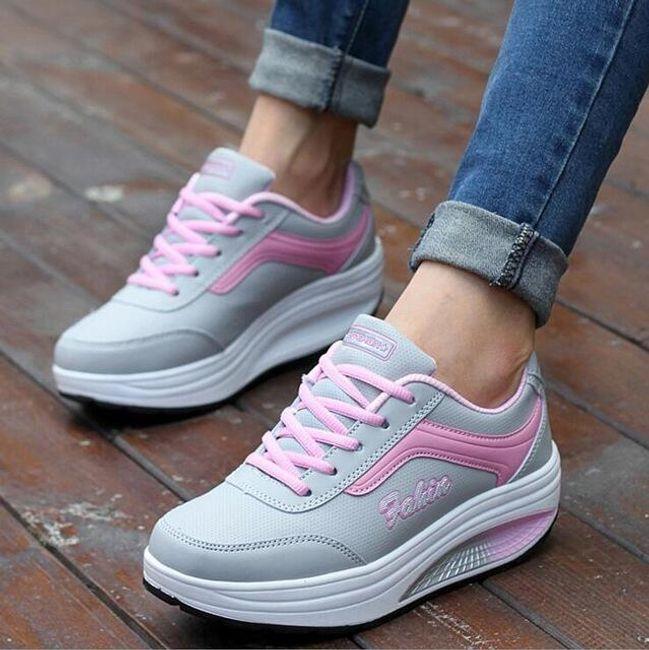 papuci de slăbire)