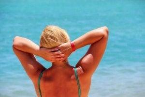 pierderea în greutate și epuizarea căldurii