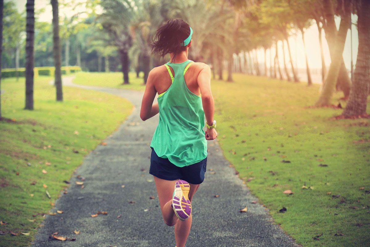 scădere în greutate și wellness schertz