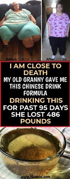 de ce nu pierd in greutate cu ibs)
