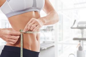 apare reducerea pierderii în greutate