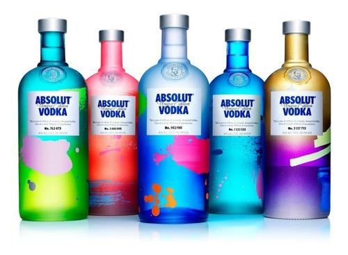 vodka arde grăsime