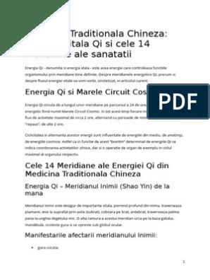 scăderea în greutate a Meridianului)