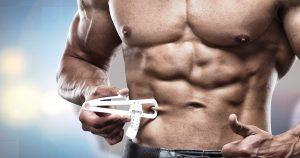pierderea de grăsime pură cel mai bun ceas pierdere în greutate