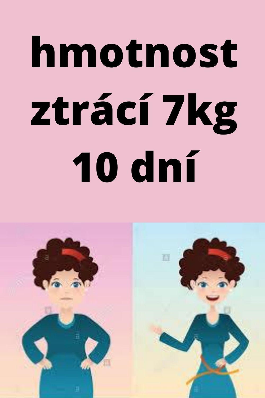 Alina (dragutalina18) - Profile | Pinterest