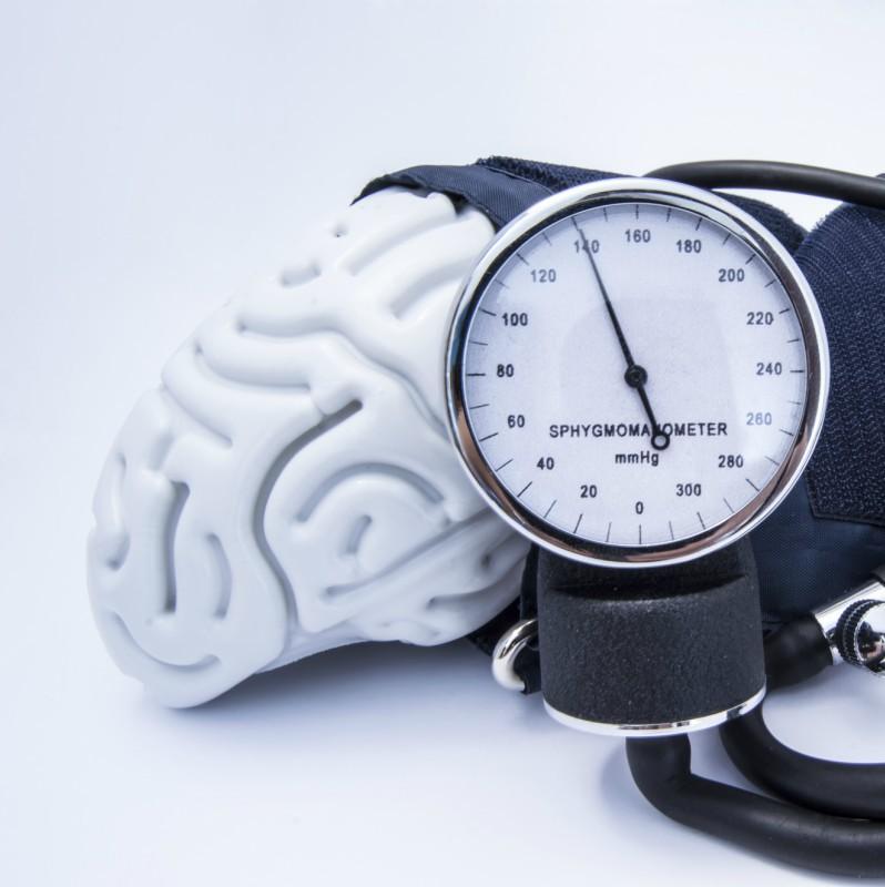 Hipertensiunea arteriala – dieta care ajuta | sudstil.ro