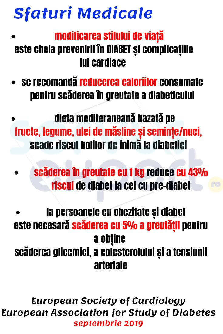 Centre comerciale de pierdere în greutate care ar putea fi văzute 6