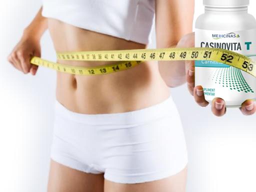scădere în greutate dd