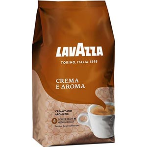 cea mai apreciată cafea cu slăbire