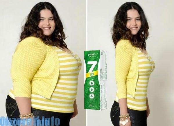 1 kg diferență de pierdere în greutate