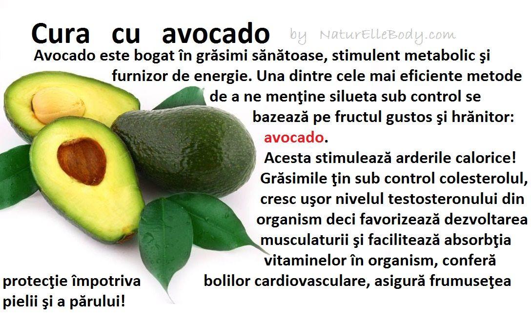 cel mai bun stimulent pentru pierderea în greutate)