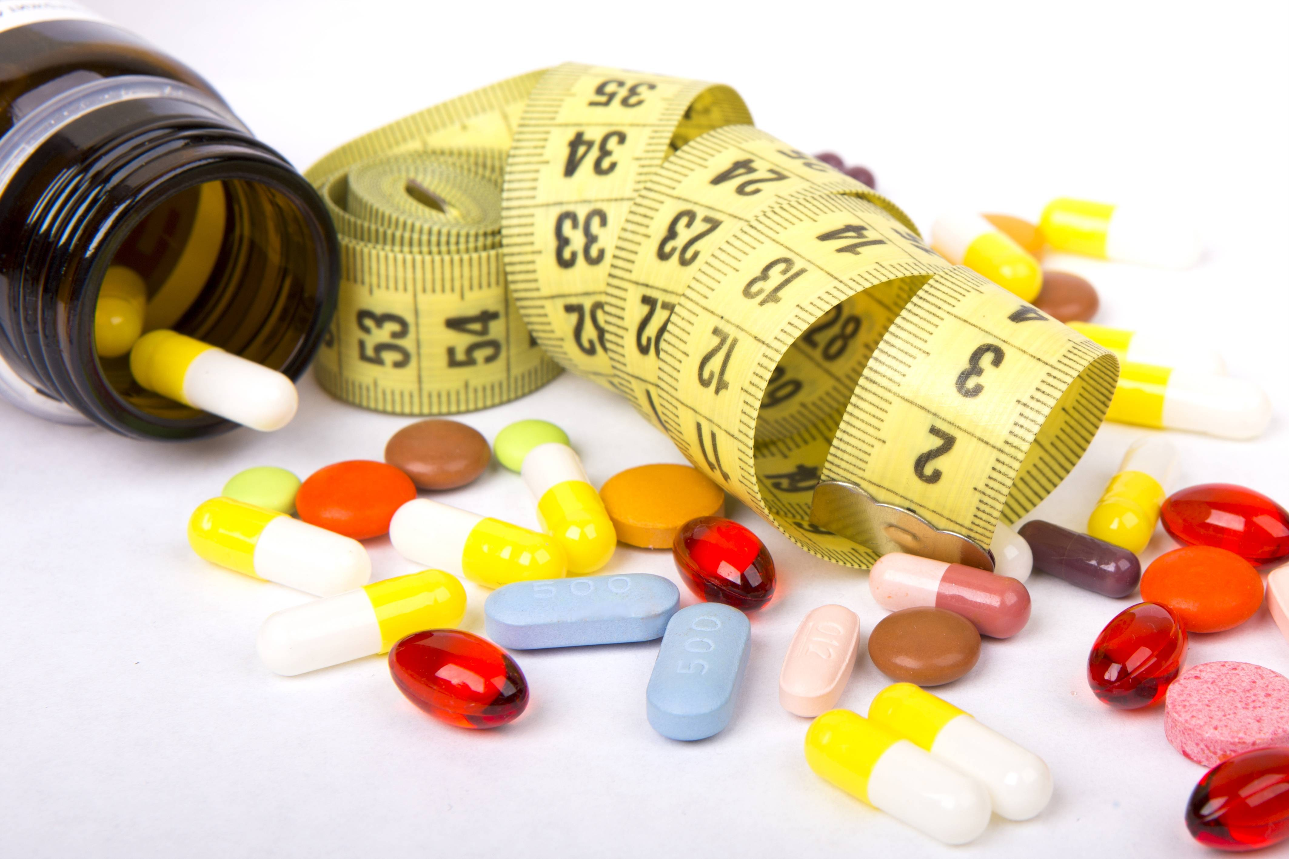 lymecycline pierde în greutate