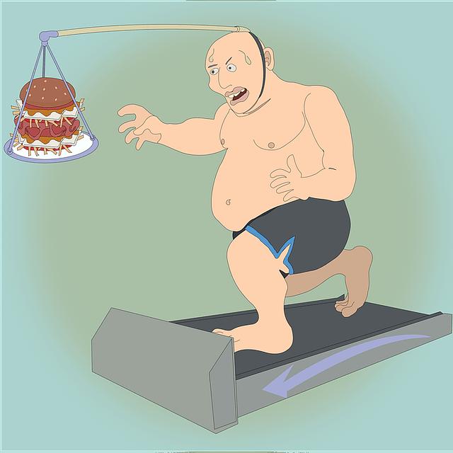 kyani pierde in greutate convinge-mi soția să slăbească