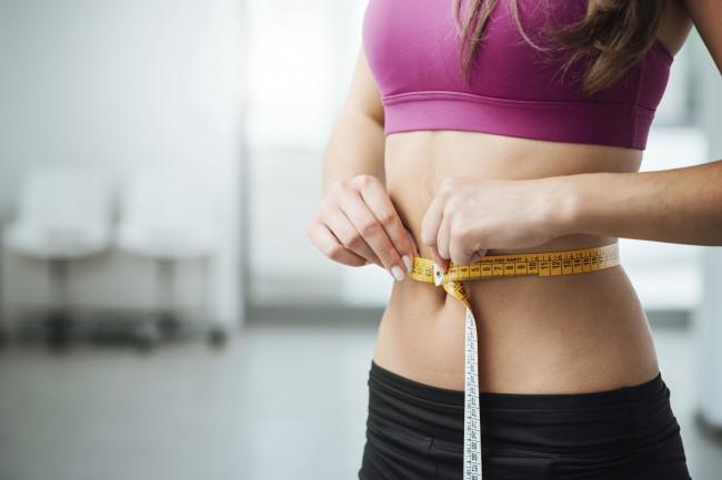 Dieta eficientă pentru pierderea în greutate după 40 de ani
