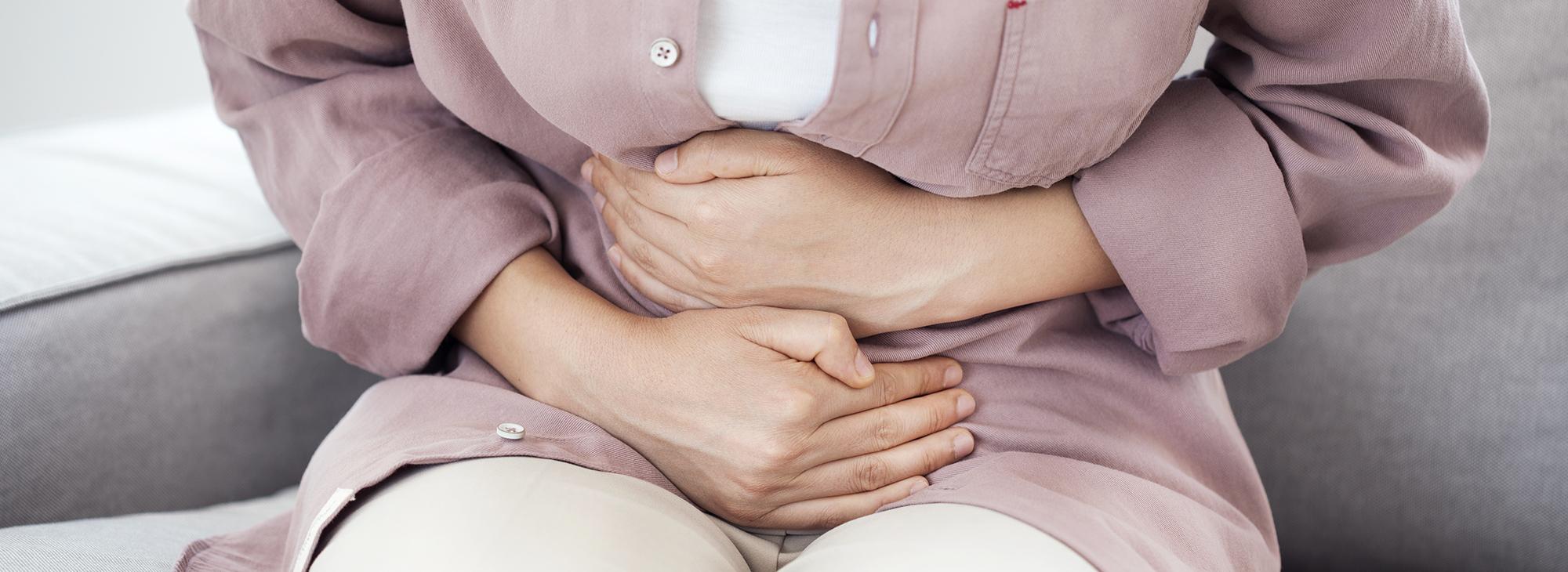 Boala de reflux gastroesofagian: cauze, simptome, remedii   sudstil.ro