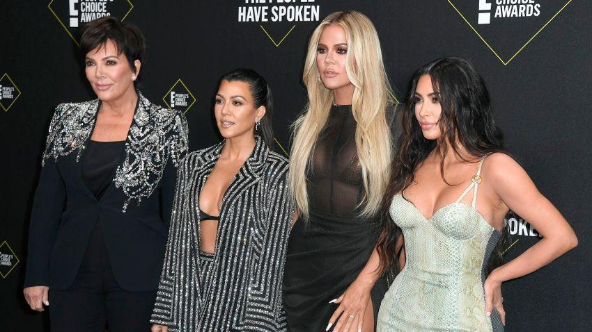 suplimente de pierdere în greutate khloe kardashian
