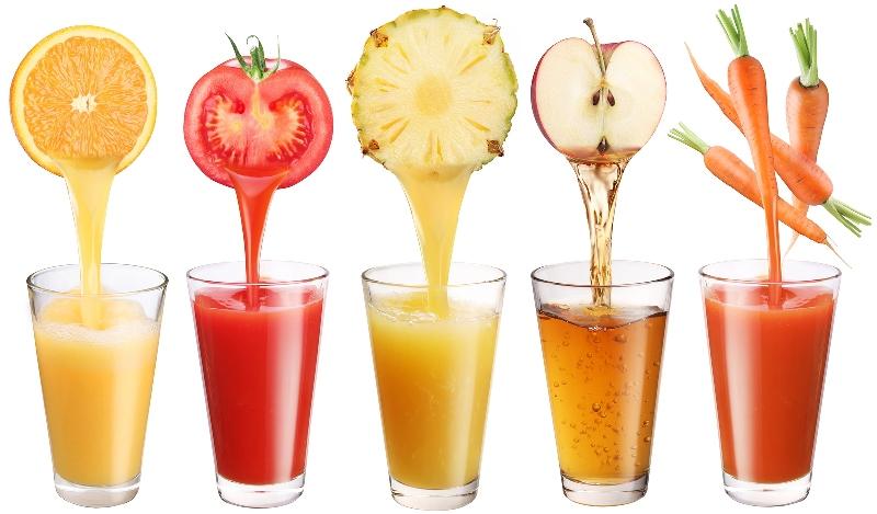 Trei bauturi care te ajuta sa slabesti   Medlife