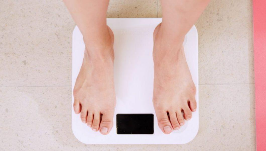 Sfaturi pentru pierderea în greutate ce să faci)