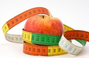 voluntar pentru studii de scădere în greutate)